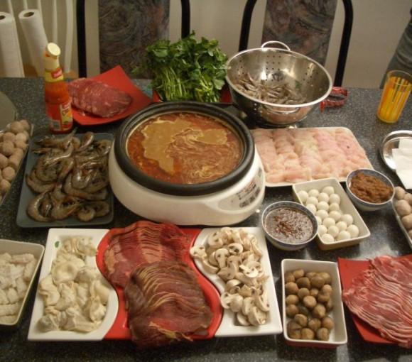 fondue_de_gibier
