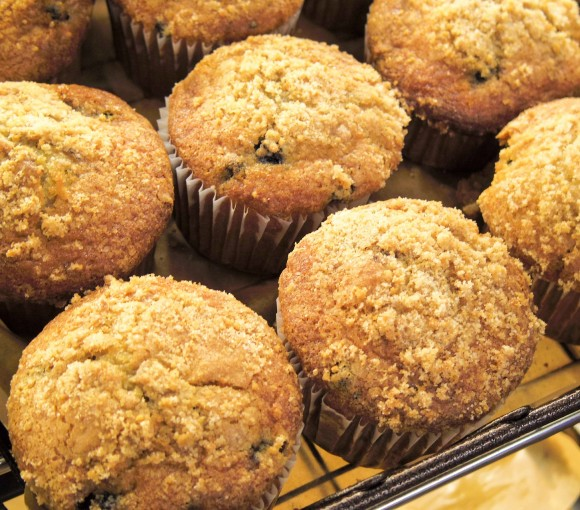 muffin_aux_bananes