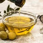 Sauce aux câpres et aux olives