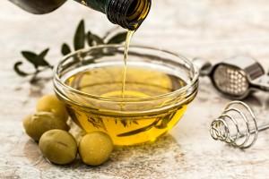 sauce_olives