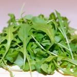 Salade du chef Caro